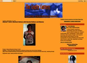 craftycattery.com