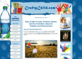 craftychild.com
