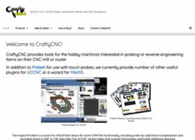 craftycnc.com