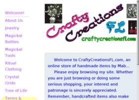 craftycreationsfl.com