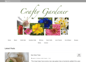 craftygardener.ca