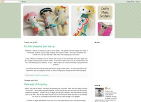 craftymamacreations.blogspot.com