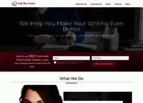 craftyourcontent.com