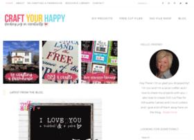 craftyourhappy.com
