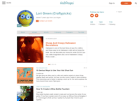 craftypicks.hubpages.com