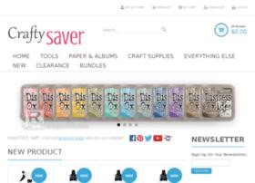 craftysaver.com