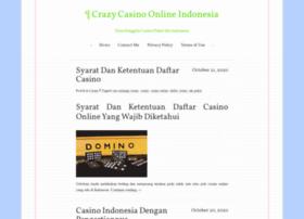 craftysteals.com
