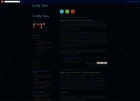 craftytails.blogspot.com