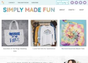 craftywife.com