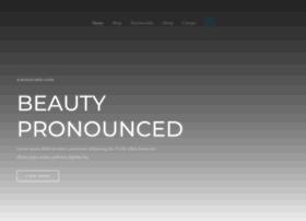 craftywoodcutouts.com