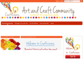craftzine.ning.com