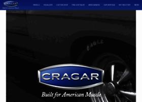 cragarwheel.com