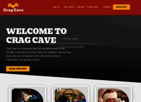cragcave.com