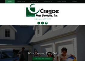 cragoe.net