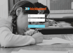 craig.kickboardforteachers.com