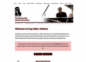 craigaddy.com