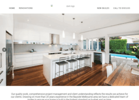 craigbestconstruction.com.au