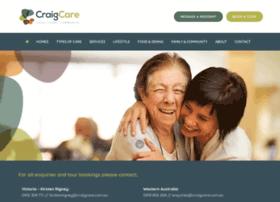 craigcare.com.au