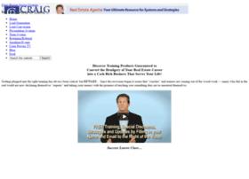 craigproctorsuccesssystems.com