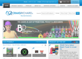 craigrichard.espwebsite.com