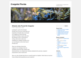 craigslistflorida.net