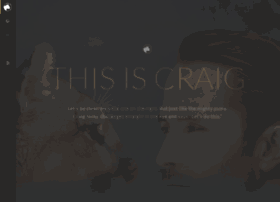 craigteel.com