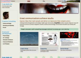 craigwebbart.com