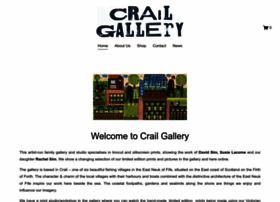 crailgallery.com