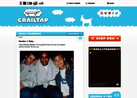 crailtap.com