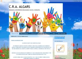 cralgars.blogspot.com