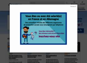 cram-alsace-moselle.fr