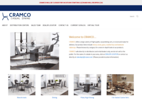 cramco.net