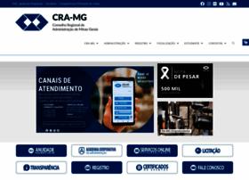 cramg.org.br