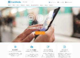 crammedia.com