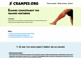 crampes.org