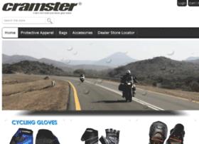 cramster.co.in