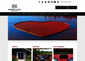 cranberry.ca