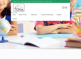 cranberryschoolsystem.com