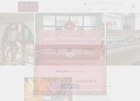 cranberrystainedglass.com