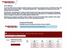 cranbourneparkfcc.com.au