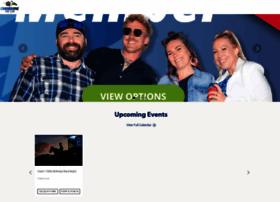 cranbourneturfclub.com.au