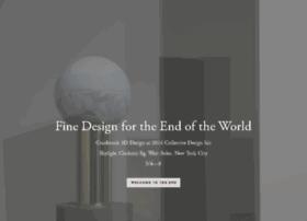 cranbrookfinedesign.com