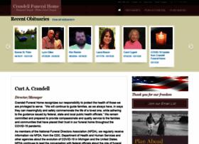 crandellfh.com