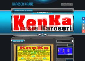 crane-karoseri.blogspot.com