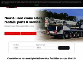 crane-works.com