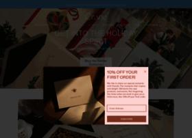 crane.com