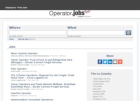 crane.operator.jobs