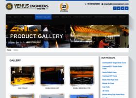cranecontrolequipment.com