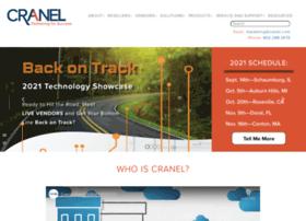 cranel.com