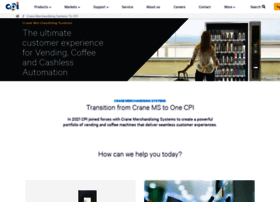 cranems.com